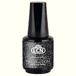 Agent Diamonds and Caviar - Gel Polish  color gel, gel polish, hard gel, nail polish