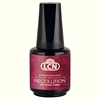 Agent Divalicious- Gel Polish  color gel, gel polish, hard gel, nail polish
