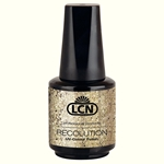 Agent Fine Sensation - Gel Polish color gel, gel polish, hard gel, nail polish