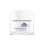 Anti Age Overnight Mask [NEW]