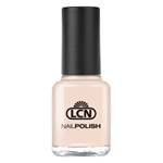 Ballet Dancer – Nail Polish nails, nail polish, polish, vegan, essie, opi, salon, nail salon