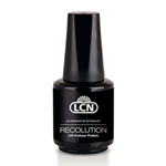 Black - Recolution Gel Polish