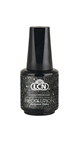 Black Silver Stars - Recolution Gel Polish