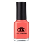Bubblegum nail polish, extended wear polish, shellac, creative play, top coats, nails, nail art, essie, opi, color gel, hard gel