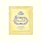 Buzzz Foot Butter, Sachet Single