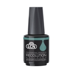 Call me bio – Recolution Advanced gel polish, shellac, soak off gel, soak off, gel nails