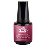 Cant Get Past My Reflection - Recolution gel polish, shellac, gelish, nails, manicure