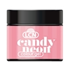 """Candy Neon"" Color Gel - Tasty Lollipop - 20605-CN3"