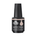 Classic Rosé – Recolution Advanced gel polish, shellac, soak off gel, soak off, gel nails