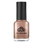 Copper Rose – Nail Polish nails, nail polish, polish, vegan, essie, opi, salon, nail salon