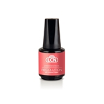 Coralicious - Recolution Gel Polish