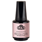 Cotton Candy - Recolution Gel Polish gel polish, soak off, shellac, nail polish, extended wear polish, top coats, nails, nail art, essie, opi, color gel, hard gel