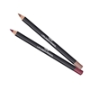 Cream Lip Liner Pencils [new colors] - 46215-10