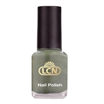 Delicious Olive - Magnetic Nail Polish