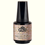 Diamond Tiara- Gel Polish  color gel, gel polish, hard gel, nail polish
