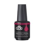 Dragon fruitylicious  – Recolution Advanced gel polish, shellac, soak off gel, soak off, gel nails