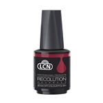 Enjoy the Mountain View – Recolution Advanced gel polish, shellac, soak off gel, soak off, gel nails