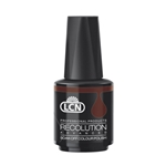 Feel the Beat – Recolution Advanced gel polish, shellac, soak off gel, soak off, gel nails