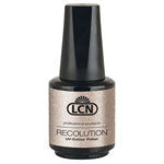 Fine Gold Dust - Gel Polish color gel, gel polish, hard gel, nail polish