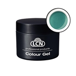 Follow Me Into the Deep - Colour Gel