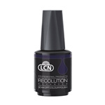 Free Mind – Recolution Advanced gel polish, shellac, soak off gel, soak off, gel nails