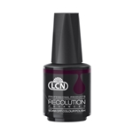 Freedom – Recolution Advanced gel polish, shellac, soak off gel, soak off, gel nails