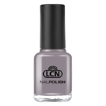 French Mauve – Nail Polish nails, nail polish, polish, vegan, essie, opi, salon, nail salon