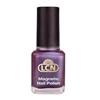 Fuschia Attraction - Magnetic Effect Polish
