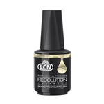 Golden Buddah – Recolution Advanced