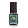 Green Temptation - Magnetic Effect Polish