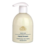 Hand Cream 300ml w/pump