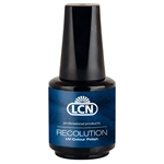 I Love Industrial Glam - Recolution Gel Polish gel polish, shellac, gelish, nails, manicure