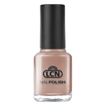 Magical Wooden Lodge – Nail Polish nails, nail polish, polish, vegan, essie, opi, salon, nail salon