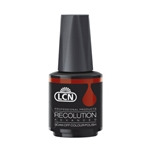 Meet Me at the Fireplace – Recolution Advanced gel polish, shellac, soak off gel, soak off, gel nails