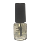 Nail Oil Mini, 4ml  nail oil, lcn, manicure, cuticle, nail care, nailcare