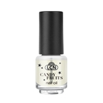 "Nail Oil Mini ""candy fruits"", 4ml"