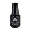 Nail Optimizer - Recolution