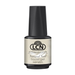 "Natural Nail Boost Gel ""Keratin"" manicure, manscaping, mens beauty, aftershave, cologne, black tie, mans hands, nnbg"