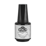 "Natural Nail Boost Gel ""MATTE"" manicure, manscaping, mens beauty, aftershave, cologne, black tie, mans hands, nnbg"