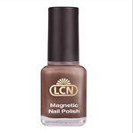 Nude Charm - Magnetic Effect Polish
