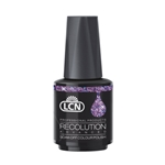 Phantasy smoothie – Recolution Advanced gel polish, shellac, soak off gel, soak off, gel nails