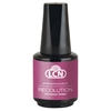 Pink Passion - Recolution Gel Polish