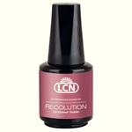 Pink Seducer - Gel Polish color gel, gel polish, hard gel, nail polish