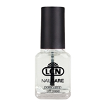 Polish Strip Off Base, 8ml