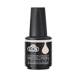 Powder Dream – Recolution Advanced gel polish, shellac, soak off gel, soak off, gel nails
