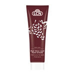 Red Wine Leaf Foot Cream