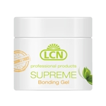 SUPREME Bonding Gel