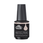 Sparkling Chandelier – Recolution Advanced gel polish, shellac, soak off gel, soak off, gel nails