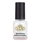 Sparkling Effect Polish