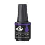 Squashed grapes and plums – Recolution Advanced gel polish, shellac, soak off gel, soak off, gel nails